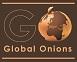 O forum - ostatni post przez Global Onions Holland